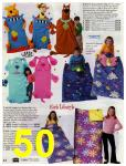 2000 Sears Christmas Book, Page 50