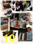 1983 Sears Christmas Book, Page 10