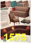1963 Sears Fall Winter Catalog, Page 1575