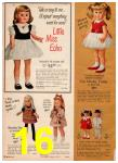 1964 Sears Christmas Book, Page 16