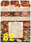 1941 Montgomery Ward Christmas Book, Page 82