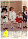 1988 JCPenney Christmas Book, Page 4