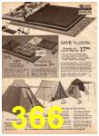 1968 Montgomery Ward Christmas Book, Page 366