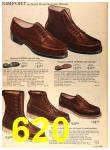 1964 Sears Spring Summer Catalog, Page 620
