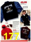 1996 JCPenney Christmas Book, Page 177
