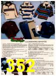 1982 Sears Christmas Book, Page 352
