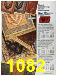 1986 Sears Fall Winter Catalog, Page 1082