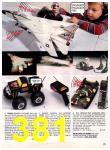 1990 Sears Christmas Book, Page 381