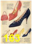 1960 Sears Spring Summer Catalog, Page 163