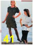 1988 Sears Spring Summer Catalog, Page 41
