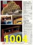 1981 Montgomery Ward Spring Summer Catalog, Page 1004