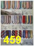 1988 Sears Spring Summer Catalog, Page 459