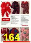 1996 JCPenney Christmas Book, Page 164