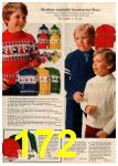 1973 Sears Christmas Book, Page 172