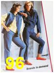 1985 Sears Fall Winter Catalog, Page 96