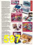 1996 JCPenney Christmas Book, Page 597