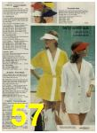 1979 Sears Spring Summer Catalog, Page 57