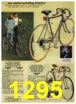 1980 Sears Fall Winter Catalog, Page 1295