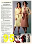 1977 Sears Fall Winter Catalog, Page 95