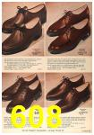 1963 Sears Fall Winter Catalog, Page 608
