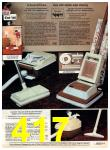 1980 Sears Christmas Book, Page 417