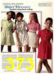 1974 Sears Spring Summer Catalog, Page 373