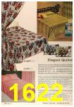 1964 Sears Spring Summer Catalog, Page 1622