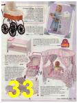 2000 Sears Christmas Book, Page 33