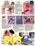 1998 JCPenney Christmas Book, Page 503