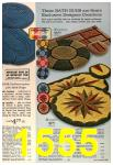 1964 Sears Spring Summer Catalog, Page 1555