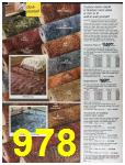1986 Sears Spring Summer Catalog, Page 978
