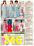 1982 Sears Christmas Book, Page 346