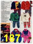 1997 JCPenney Christmas Book, Page 187