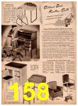 1947 Sears Christmas Book, Page 158