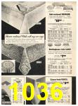 1973 Sears Fall Winter Catalog, Page 1036