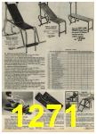 1980 Sears Fall Winter Catalog, Page 1271