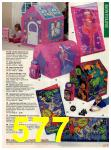 1996 JCPenney Christmas Book, Page 577