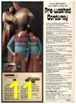 1976 Sears Fall Winter Catalog, Page 11