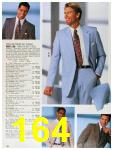 1992 Sears Summer Catalog, Page 164