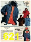 1977 Sears Fall Winter Catalog, Page 621