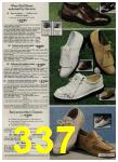 1979 Sears Spring Summer Catalog, Page 337