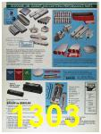 1991 Sears Fall Winter Catalog, Page 1303