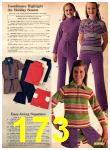 1971 JCPenney Christmas Book, Page 173