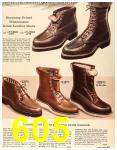 1960 Sears Fall Winter Catalog, Page 605