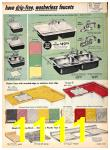1958 Sears Fall Winter Catalog, Page 1111