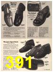 1973 Sears Fall Winter Catalog, Page 391