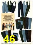 1969 Sears Spring Summer Catalog, Page 46