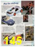2000 Sears Christmas Book, Page 145