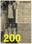 1979 Sears Spring Summer Catalog, Page 200
