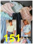1988 Sears Spring Summer Catalog, Page 151